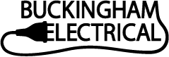 Buckingham Electrical